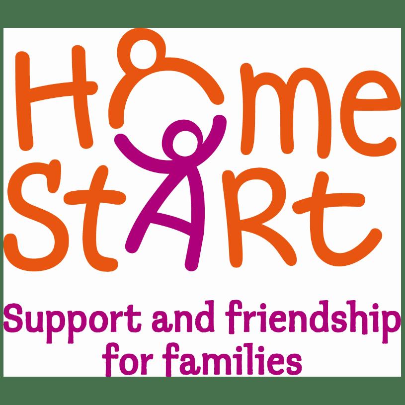 Home-Start Richmond, Kingston & Hounslow