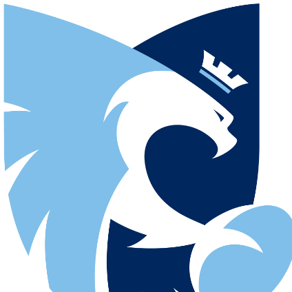 Bedford Blues RFC