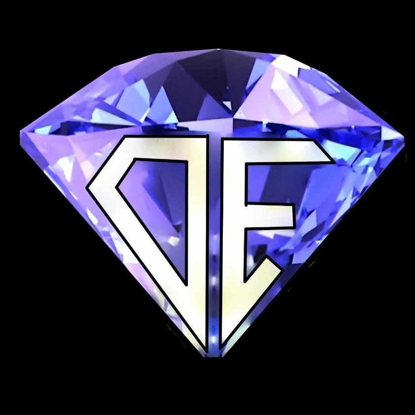 Diamond Elite Majorettes