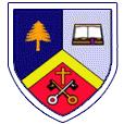 Friends of St Peter's School - Farnborough
