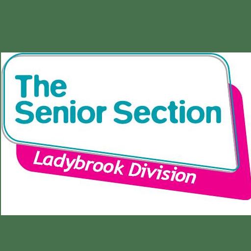 Ladybrook Senior Section