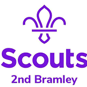 2nd Bramley Scout Group