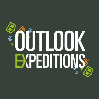 Outlook Expeditions Costa Rica and Panama 2021 - Sammy Beasley