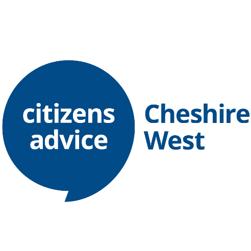 Citizens Advice Cheshire West