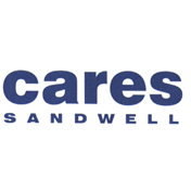 Carers Advice & Resource Establishment Sandwell (CARES)