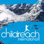 Childreach International Nepal 2017 - Callum Coghlan