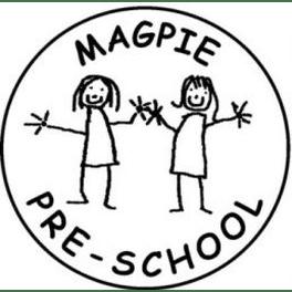 Magpie Pre-School - Boughton-Under-Blean