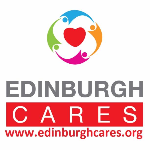 Edinburgh Cares