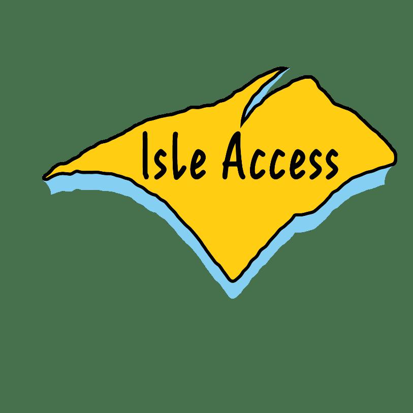 Isle Access - Isle of Wight