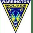 Warrington Wolves Handball Club