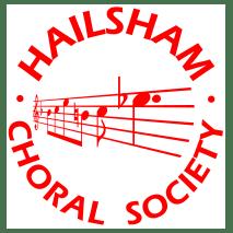 Hailsham Choral Society