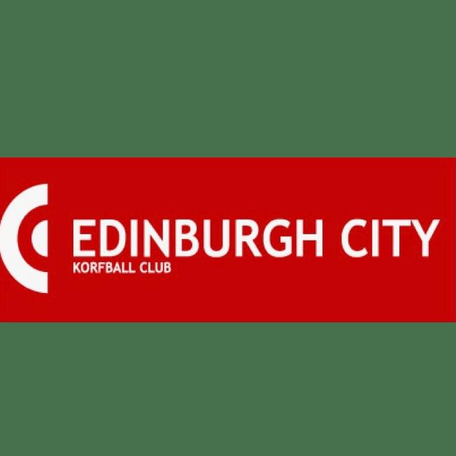 Edinburgh City Korfball Club