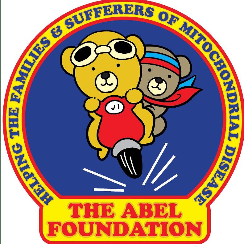 The Abel Foundation