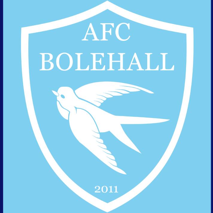 AFC Bolehall