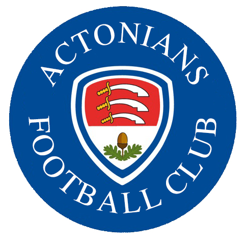 Old Actonians LFC