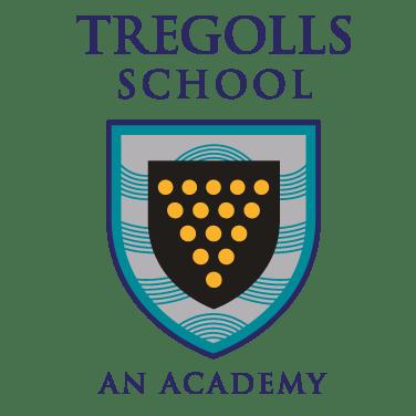 Tregolls School- An Academy PTA