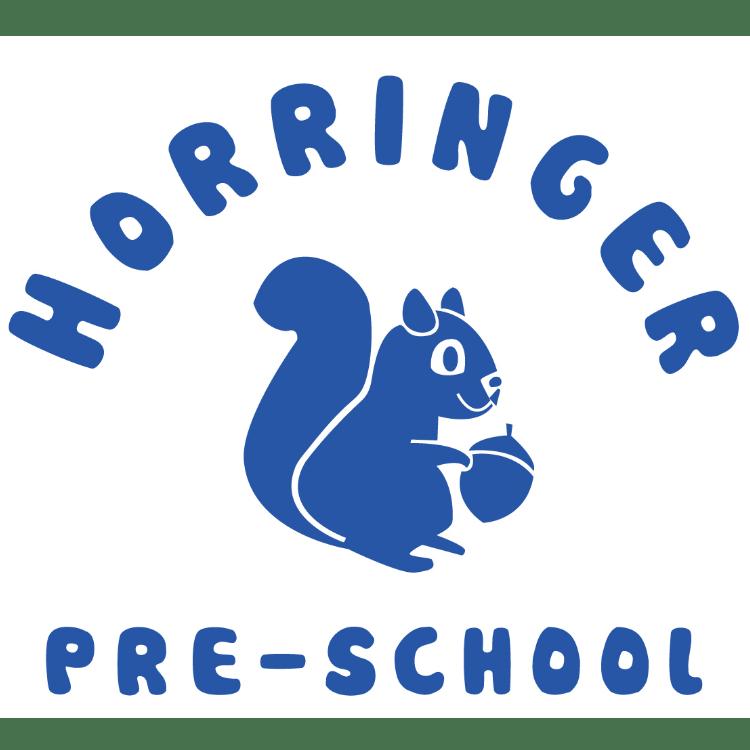 Horringer Pre-School