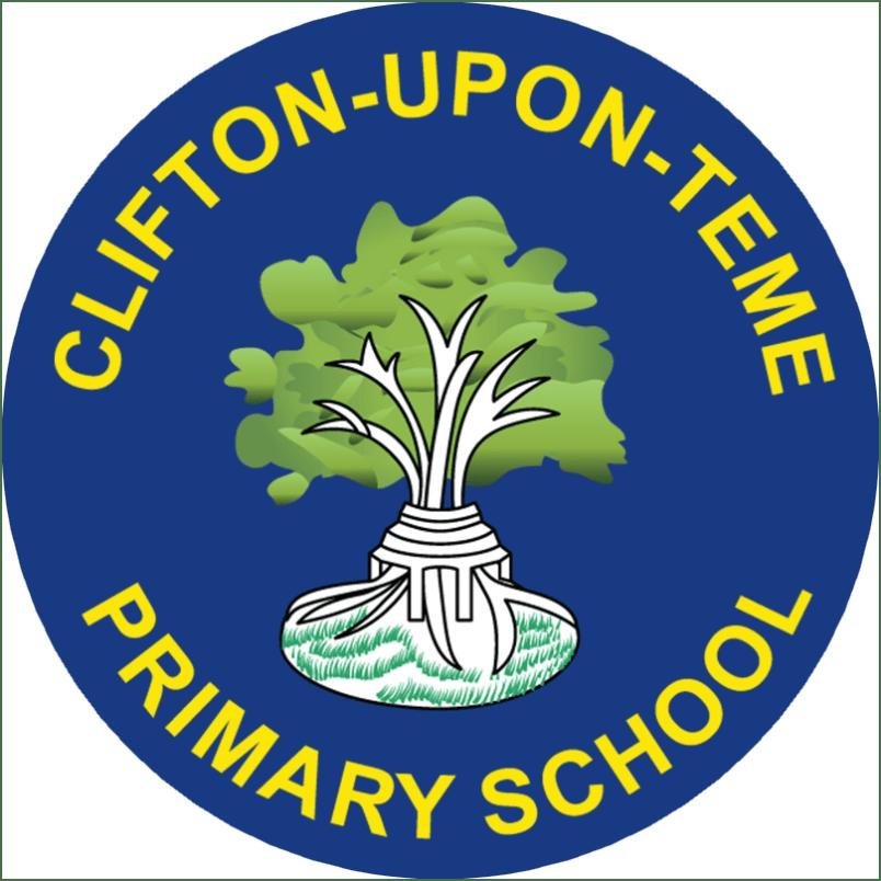 Clifton-upon-Teme Primary School - Worcs
