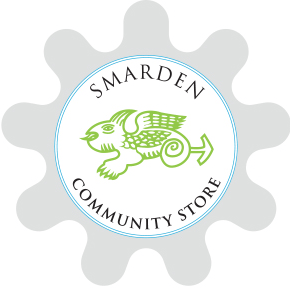 Smarden Community Store and PO