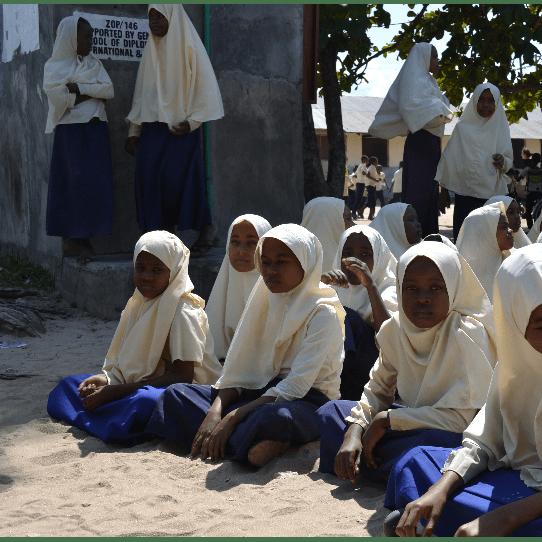 WSFG Zanzibar 2020 - Marianna Philippou