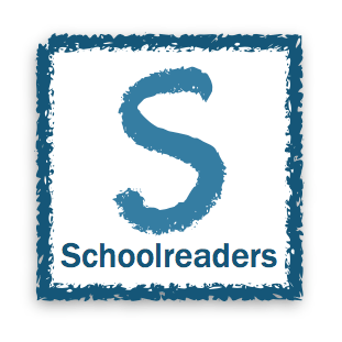 Schoolreaders