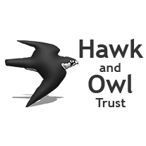 The Hawk and Owl Trust - Sculthorpe Moor