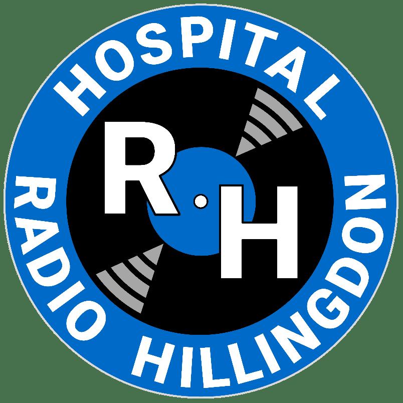 Hospital Radio Hillingdon - UXBRIDGE
