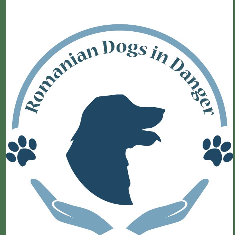 Romanian Dogs in Danger Rescue