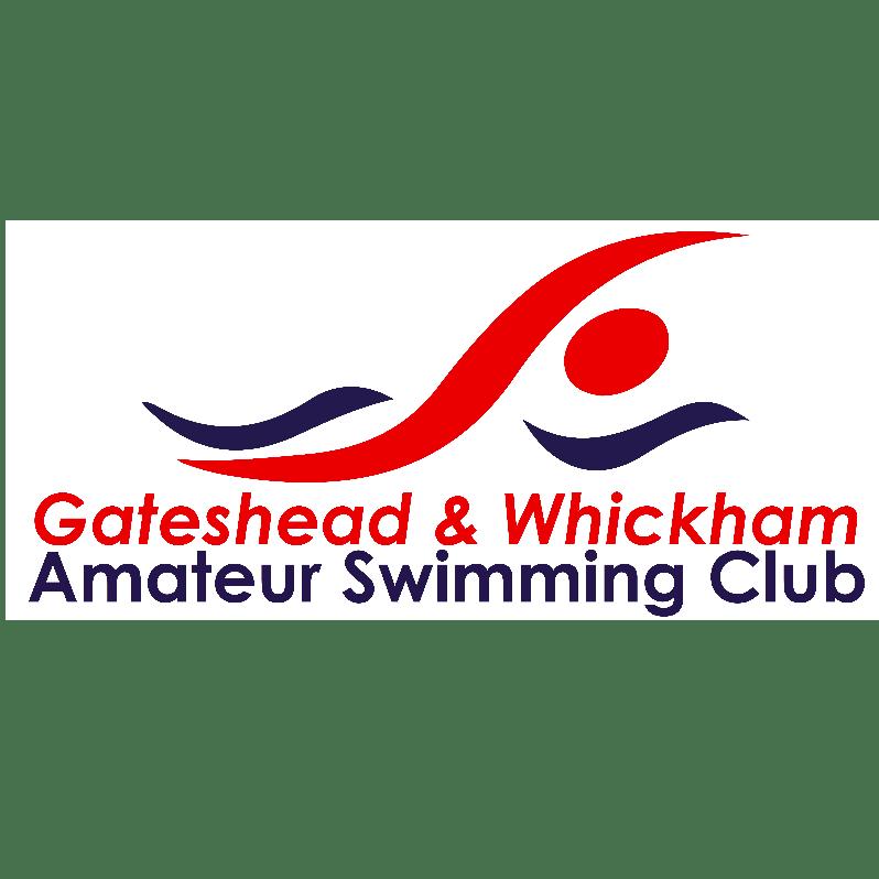 Gateshead and Whickham ASC