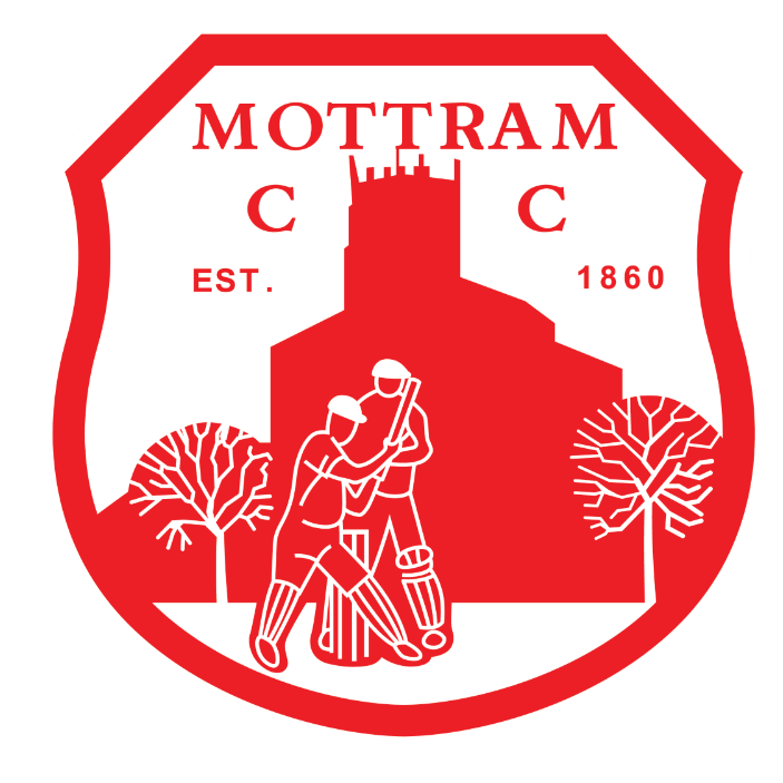 Mottram Cricket Club