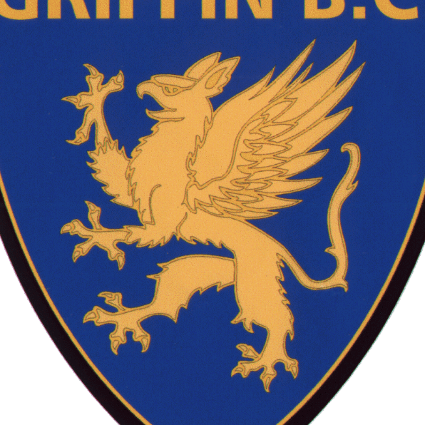 The Griffin Bowls Club