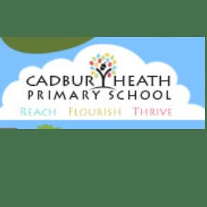 Cadbury Heath Primary School