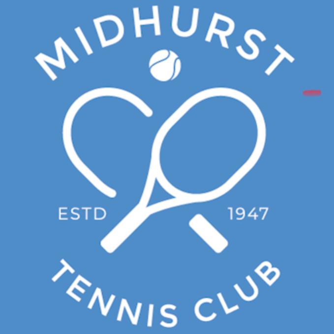 Midhurst Tennis Club