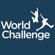 World Challenge Iceland 2022 -  Emma Parkinson
