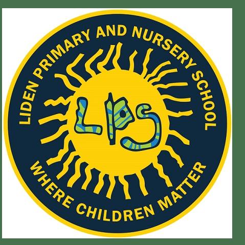 Liden Primary and Nursery School - Swindon