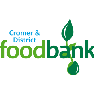 Cromer & District Foodbank
