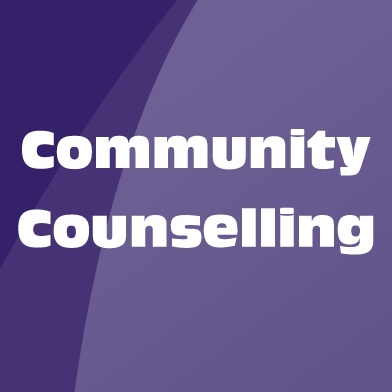 Community Counselling (North Yorkshire) Limited