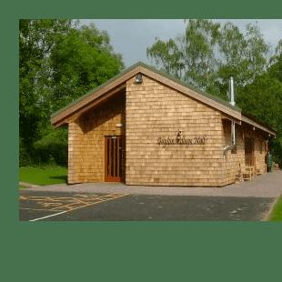 Gayton Village Hall