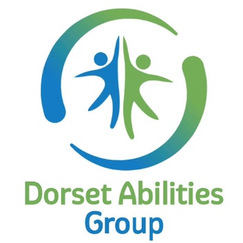 Friends of Dorset Abilities Group CIC