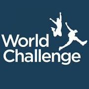 World Challenge Borneo 2021 - Tilly Waters