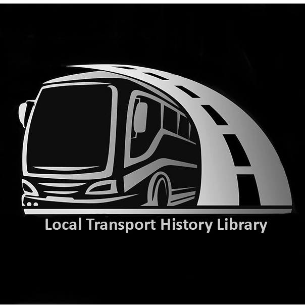 Local Transport History Library