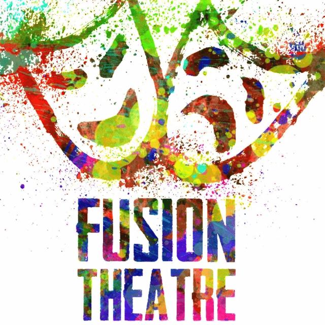 Fusion Theatre Lisburn