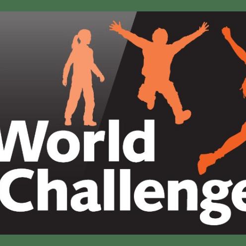 World Challenge Sri Lanka 2019 - Ella Newman