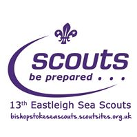 13th Eastleigh (2nd Bishopstoke) Sea Scouts