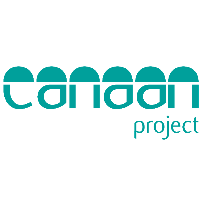 Canaan Project
