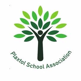 Plaxtol School Association - Sevenoaks