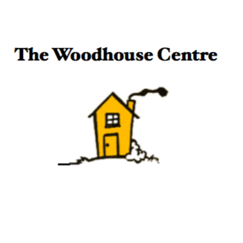 The Woodhouse Centre