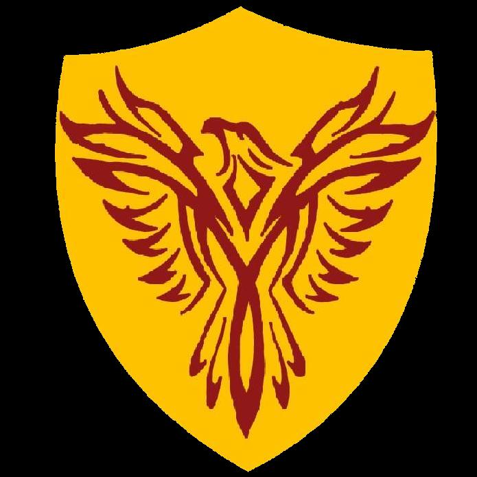 Frimley Phoenix Cricket Club