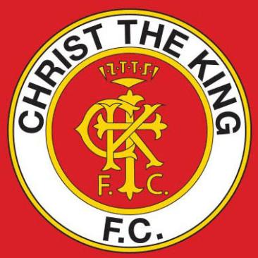 Christ The King FC U7's