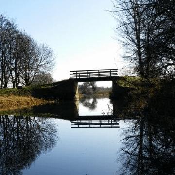 Pocklington Canal Amenity Society